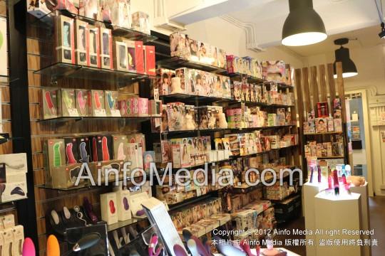 ohya-sex-toys-2014-0901-12