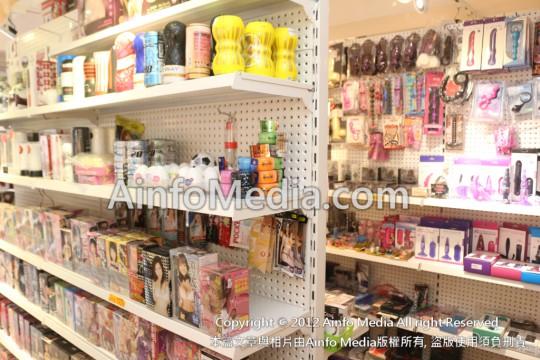 hk-sex-toys-take-toys-05